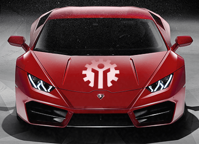 Win Lamborghini from InstaForex!